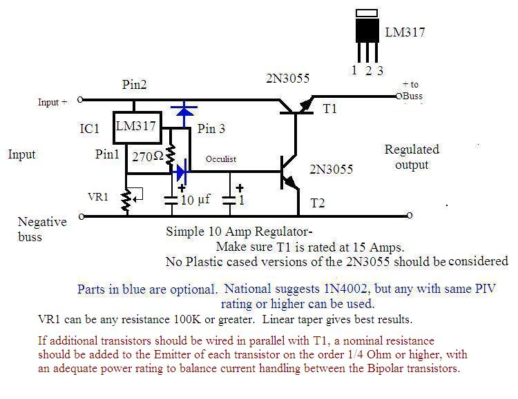 6 volt tractor charging system wiring diagram  | 850 x 550